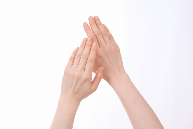 治療 ヘバーデン 結節
